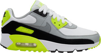 Air Max 90 Recraft sneakers