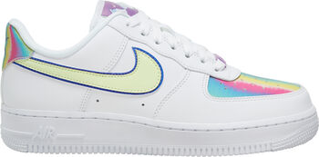 Nike Air Force 1 Easter sneakers Dames Wit
