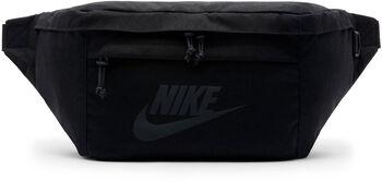 Nike Tech heuptas Zwart