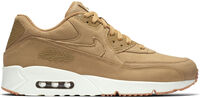 Nike Air Max 90 Ultra 2.0 Leather Heren Bruin