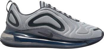 Nike Air Max 720 sneakers Heren Grijs