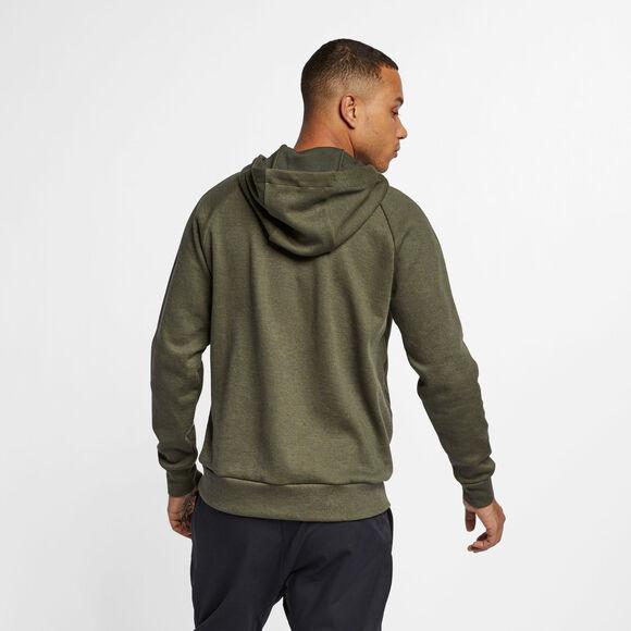 Sportswear Optic hoodie