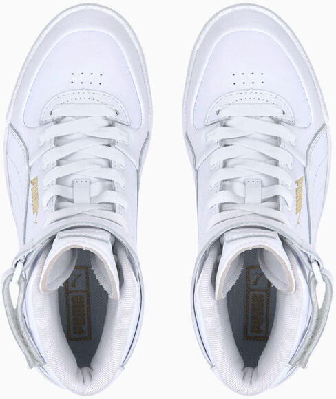 Cali Sport Top Warm Up sneakers