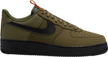 Nike Air Force 1 '07 sneakers Heren Bruin