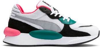 Puma RS 9.8 Space sneakers Wit