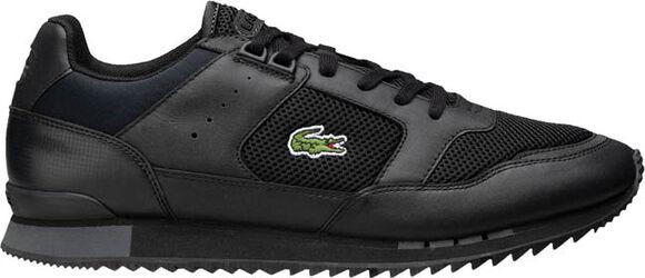 Partner Piste sneakers