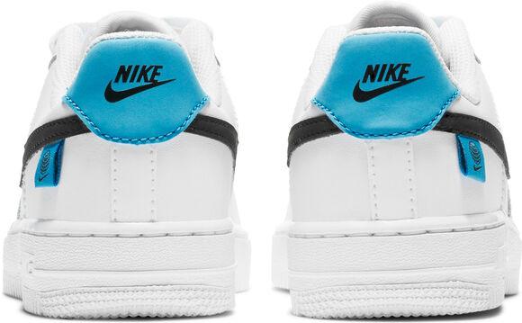 Air Force 1 WW kids sneakers