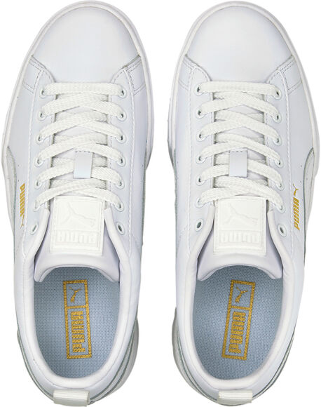 Mayze Classic sneakers