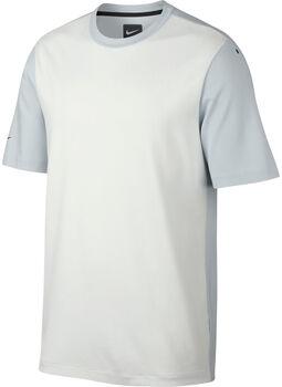 Nike Sportswear Tech Pack shirt Heren