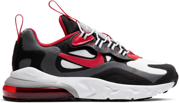 Air Max 270 kids sneakers