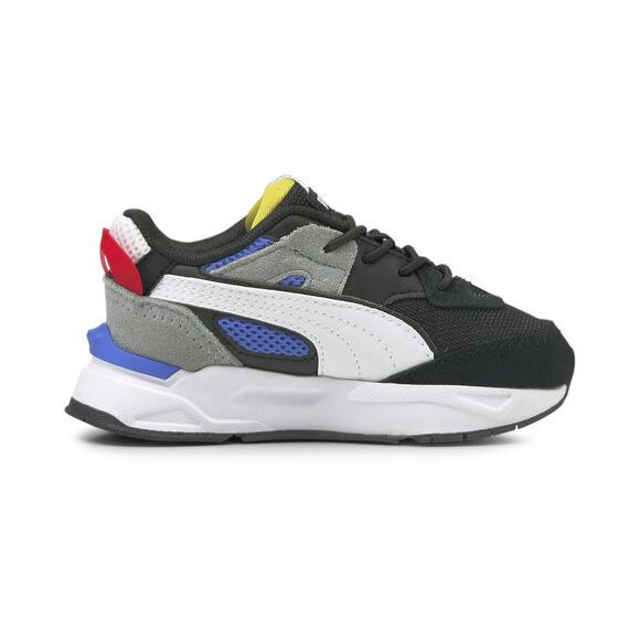 Mirage Sport Remix AC kids sneakers