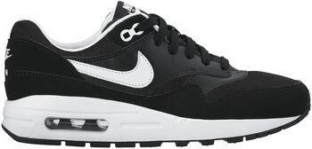 Nike Air Max 1 sneakers Zwart