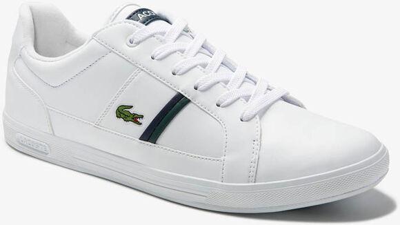 Europa 120 1 sneakers