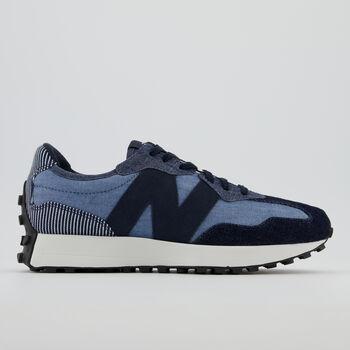 New Balance 327 V1 sneakers Heren Roze