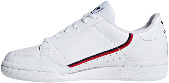 Continental 80 sneakers