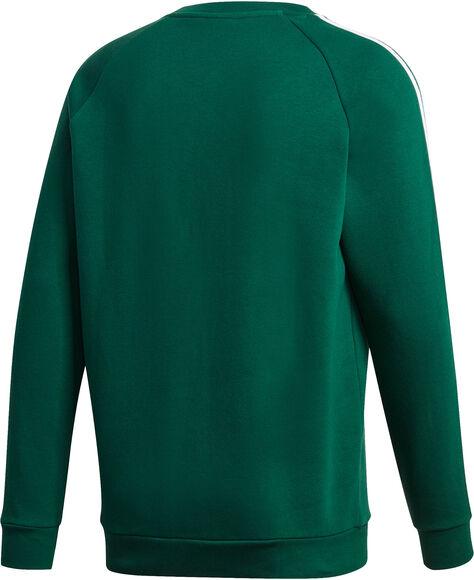 3-Stripes Crew sweater