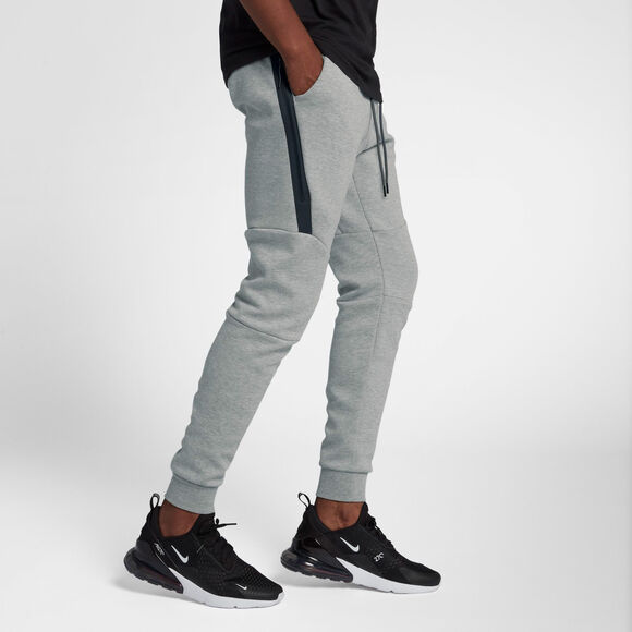 Tech Fleece Jogger broek