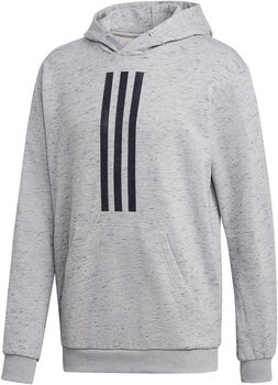 ADIDAS ID Fat Terry sweater Heren Grijs