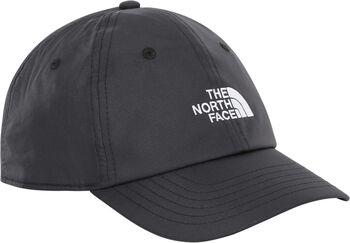 The North Face Youth 66 Classic Tech baseballcap Zwart