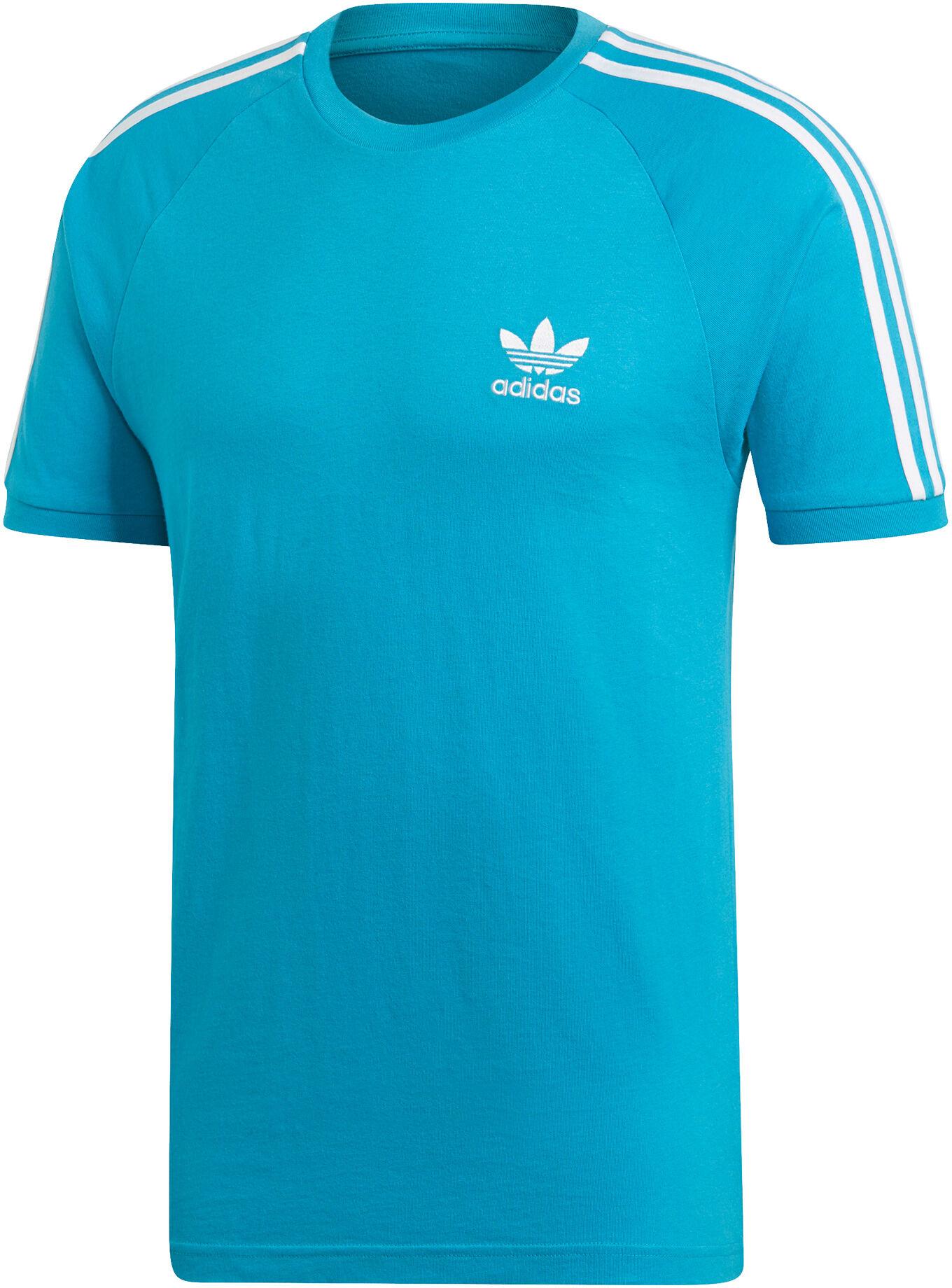 adidas Heren T Shirts   The Athletes Foot