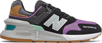 New Balance WS997 JGB sneakers Dames Zwart
