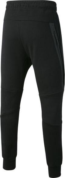 Sports Wear Tech Fleece sweatpant