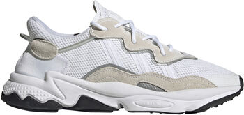ADIDAS Ozweego sneakers Heren Wit
