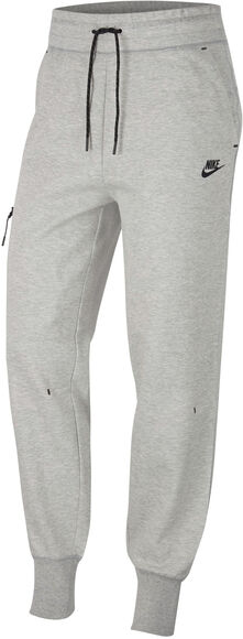 Sportwear Tech Fleece broek