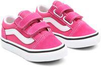 Old Skool kids sneakers