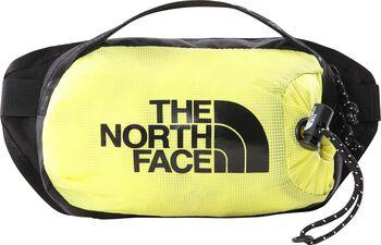 The North Face Bozer III heuptasje Groen