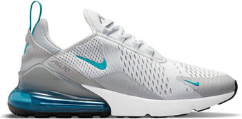 Nike Air Max 270 Essential sneakers Heren Zwart