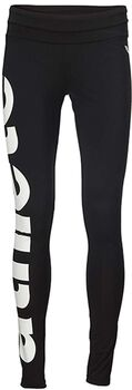 The Athlete's Foot Kaprila legging Dames Zwart