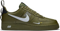 Air Force 1 Lv8 Utility sneakers
