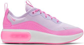 Air Max Dia sneakers