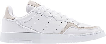 ADIDAS Supercourt sneakers Heren Wit