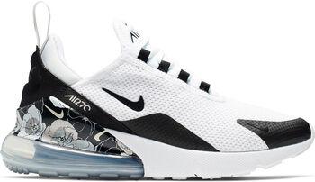 Nike Air Max 270 SE sneakers Dames Wit