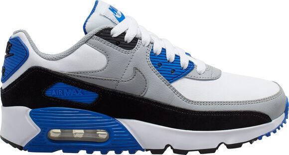 Air Max 90 Recraft kids sneakers