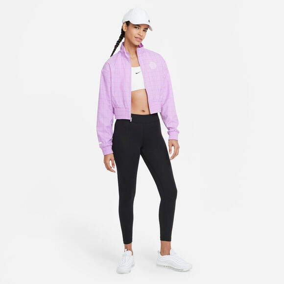 Sportswear Essential legging