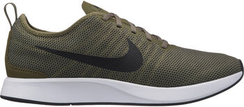 Nike Dualtone Racer sneakers Heren Bruin