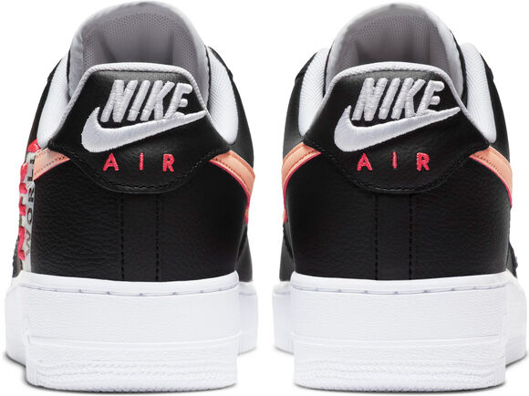 Air Force 1 '07 LV8 sneakers