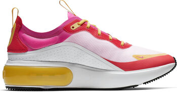 Nike Air Max Dia SE sneakers Dames Wit