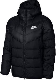 Sportswear Down Fill jack