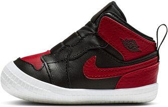 Jordan 1 Crib sneakers