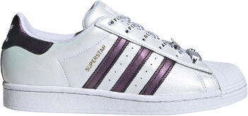 adidas Superstar sneakers Dames Wit
