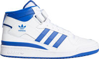 Forum Mid sneakers