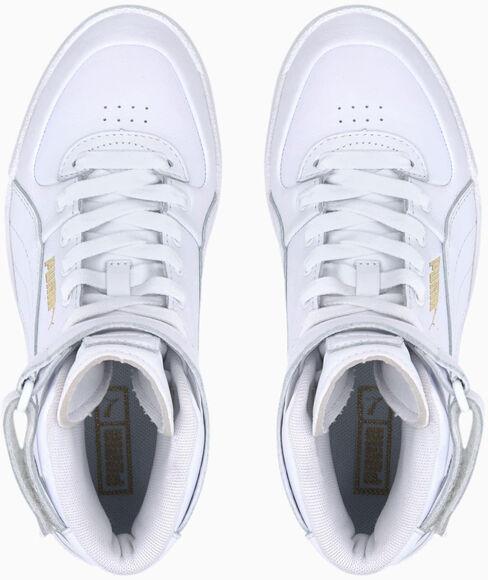 Cali Sport Top Warm Up sneakers