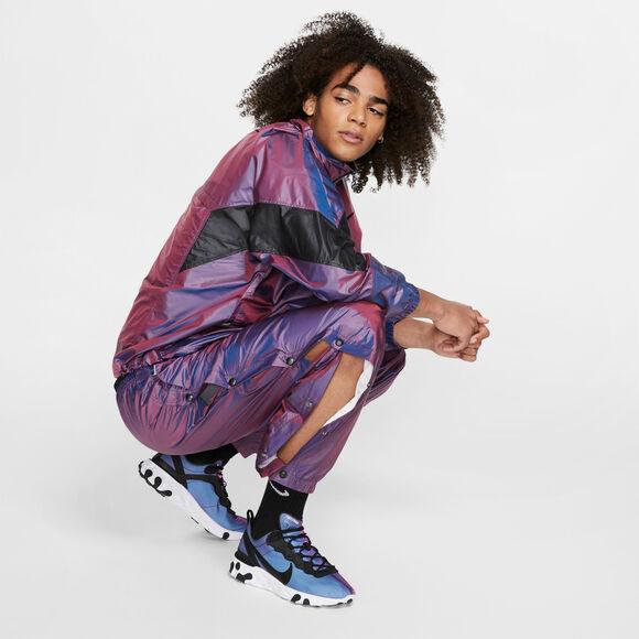 React Element 55 Premium sneakers