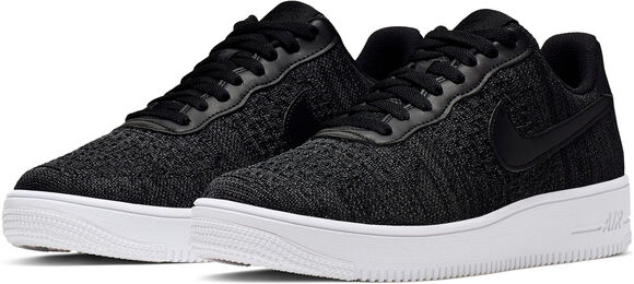 Air Force 1 Flyknit 2.0 sneakers