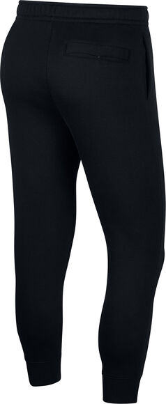 Sportswear Club joggingbroek