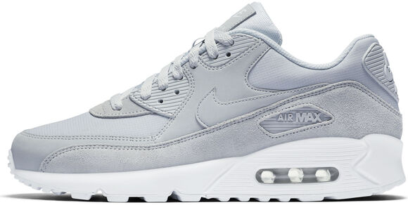 buy popular 32d62 73a9d Nike - Air Max 90 Essential sneakers